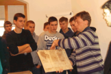 Metallschule_Schlanders