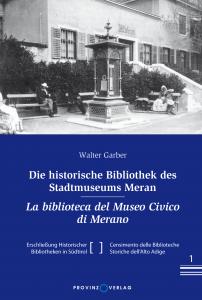 Bibliothek_Stadtmuseum_Meran