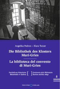 Klosterbibliothek_Muri-Gries