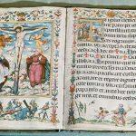 Missale_1526