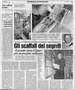 1997_scaffali_dei_segreti