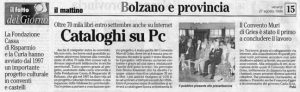 1999_cataloghi_su_PC