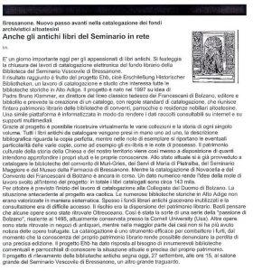 2002_libri_del_Seminario