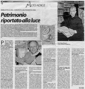 2002_patrimonio_riportato_alla_luce