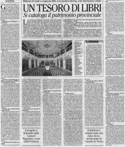 2002_un_tesoro_di_libri