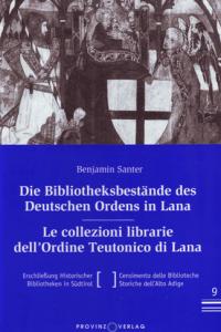 Bibliothek_Deutscher-Orden-Lana