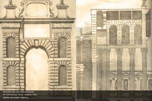 De_Architectura_2