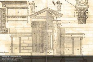 De_Architectura_3