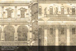 De_Architectura_4