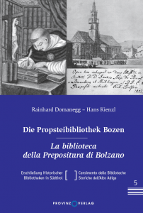 Die_Probstei_Bibliothek_Bozen
