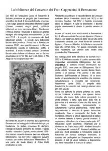 Presentazione_Bibliogamma