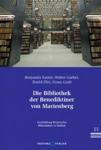 Bibliothek_Marienberg